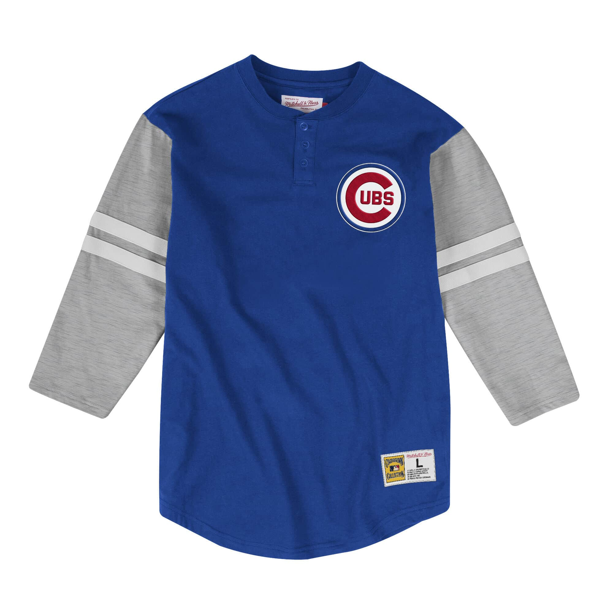 2e315c37d Chicago Cubs : Gravel City Adventure & Supply Co. - Licensed Sports ...