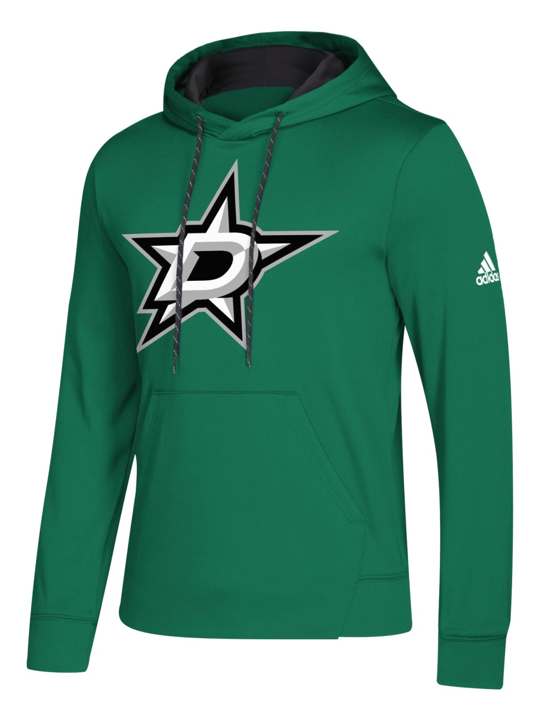 sale retailer f9078 6823c Dallas Stars Adidas NHL Men s