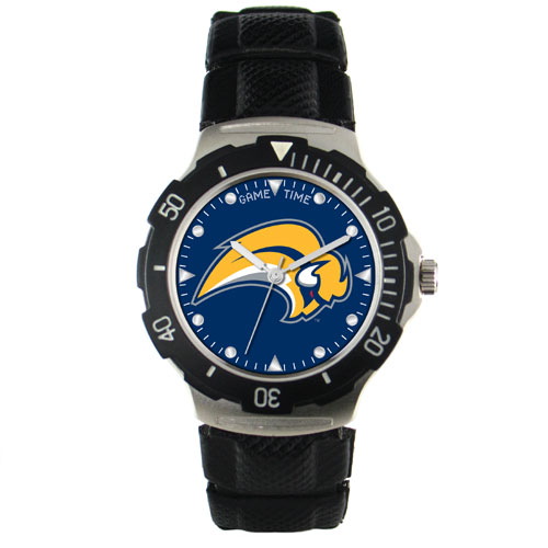 Buffalo Sabres Agent Series Watch