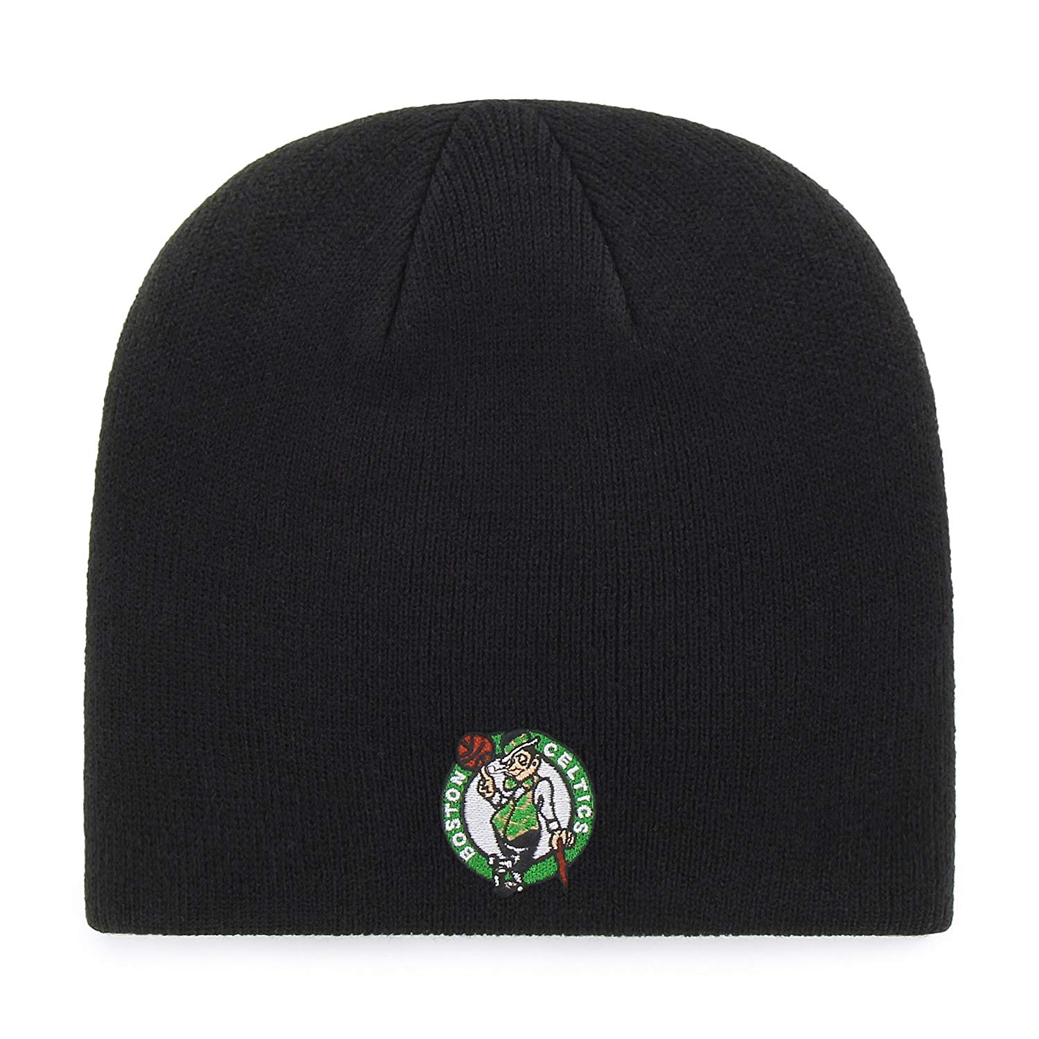 OTS NBA Adult Men's NBA Beanie Knit Cap
