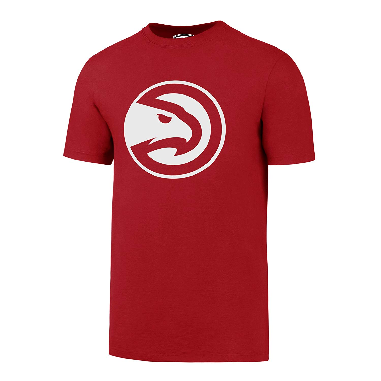 OTS NBA Adult Men's NBA Men's Rival Tee